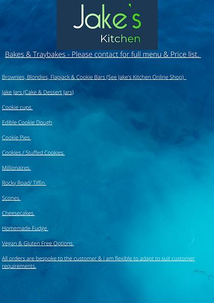 Website menu  (1).png