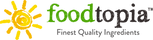logo h.png