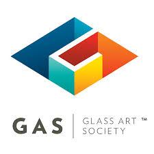 Glass Art Society Kazuki Takizawa