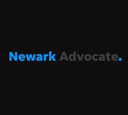 Newark Advocate