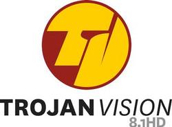 Trojan Vision USC