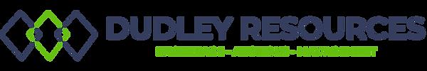 0- Letter head Logo.png