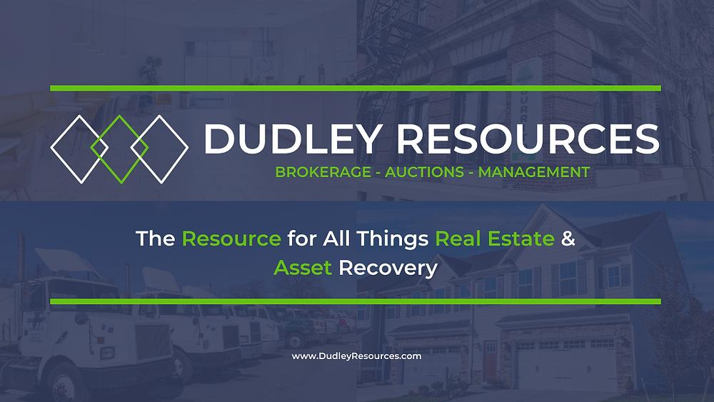 Auctioneer | Real Estate Auction | Equipment Auction | Virginia