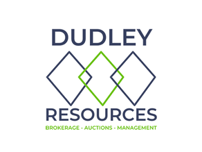 Dudley Resources is Expanding and Bringing in New Talent