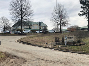 Historic Watkins Nursery Business offered by Public Foreclosure