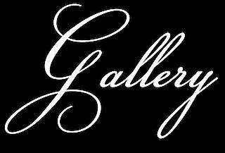 galleryrcba.png