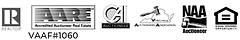 Dudley Resources | Brokeage, Auctions, Property Management