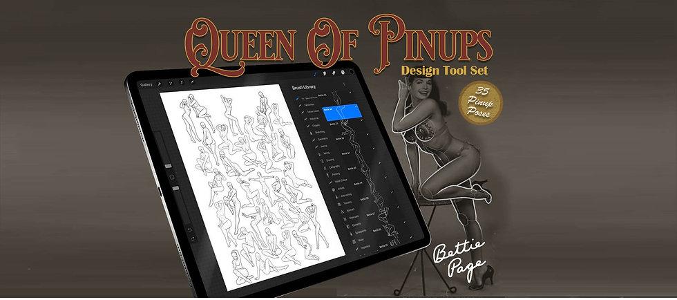 Queen of Pinups banner wix2.jpg
