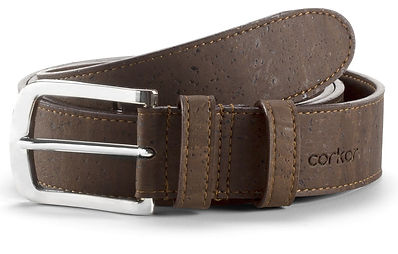 cork-belt-brown-35-front.jpg