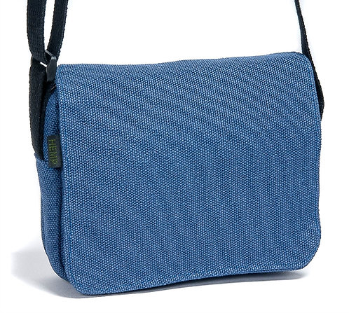 Hemp Ultra Mini Urban Bag