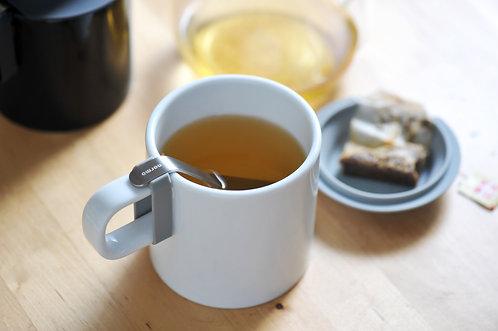 攪拌馬克杯 Stirring Mug