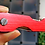 Thumbnail: Red Keystone