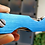 Thumbnail: Blue Keystone