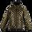 Thumbnail: Modern Midweight Jacket for Men