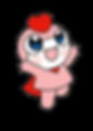 YOYO素材_181227_0008.png