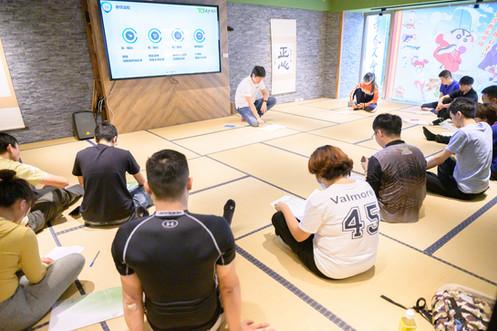 武林文創 兒童防身術C級教練講習5.jpg