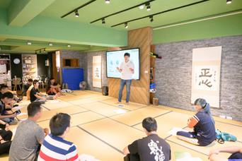 武林文創 兒童防身術C級教練講習4.jpg