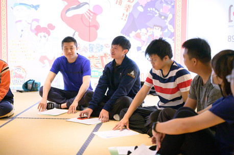 武林文創 兒童防身術C級教練講習12.jpg