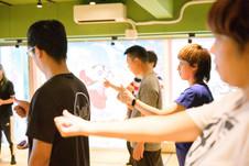 武林文創 兒童防身術C級教練講習13.jpg