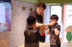 兒童防身方程式(6-12歲)  (5)