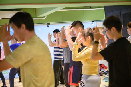 武林文創 兒童防身術C級教練講習14.jpg
