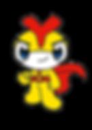 YOYO素材_181227_0001.png