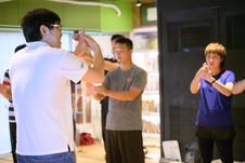 武林文創 兒童防身術C級教練講習11.jpg