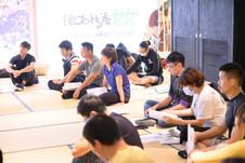 武林文創 兒童防身術C級教練講習3.jpg