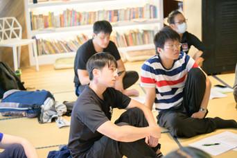 武林文創 兒童防身術C級教練講習7.jpg