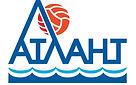 "Логотип МАУ ""СК ""Атлант"""