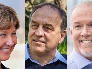 ¿Cómo Afectarán las Elecciones Provinciales a Nuestra Economía?