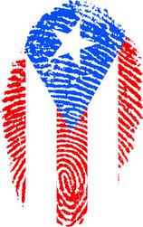 Puerto Rico (Estatus Legal)