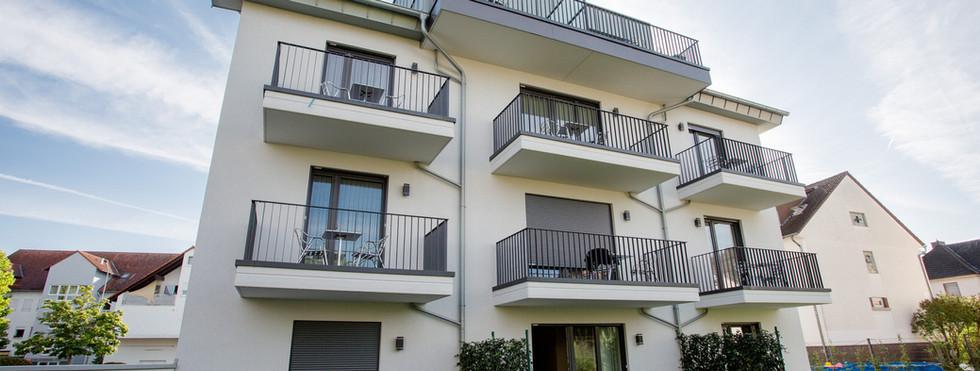 20_08_19_Boardinghouse_Obertshausen35834