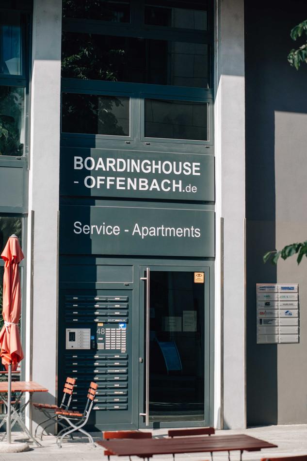 boardinghouse_Offenbach.jpg