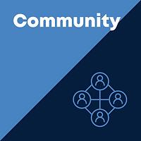 Community Track_Marketing_SBW2021.png