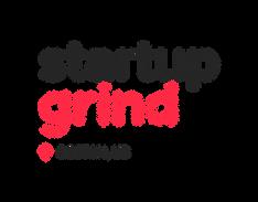 Startup Grind Boston