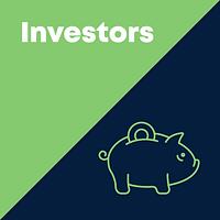 Investors Track_Marketing_SBW2021.png