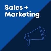 Sales and Marketing Track_Marketing_SBW2