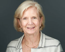 Paula Cohen.jpg