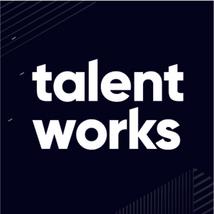Talent Works