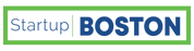 Startup Boston Logo_rect_color.png