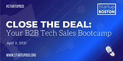 Sales  bootcamp - linkedin_twitter (6).p