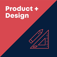 Product and Design Track_Marketing_SBW20