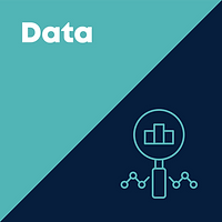 Data Track_Marketing_SBW2021@2x.png