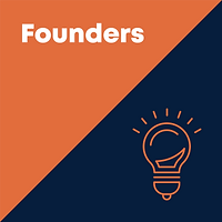 Founders Track_Marketing_SBW2021@2x.png