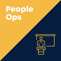 People Ops Track_Marketing_SBW2021@2x.pn