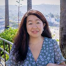 Eileen Chow.jpg
