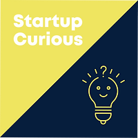 Startup Curious Track_Marketing_SBW2021@
