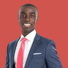 Daniel Acheampong