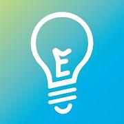 EforAll.jpg